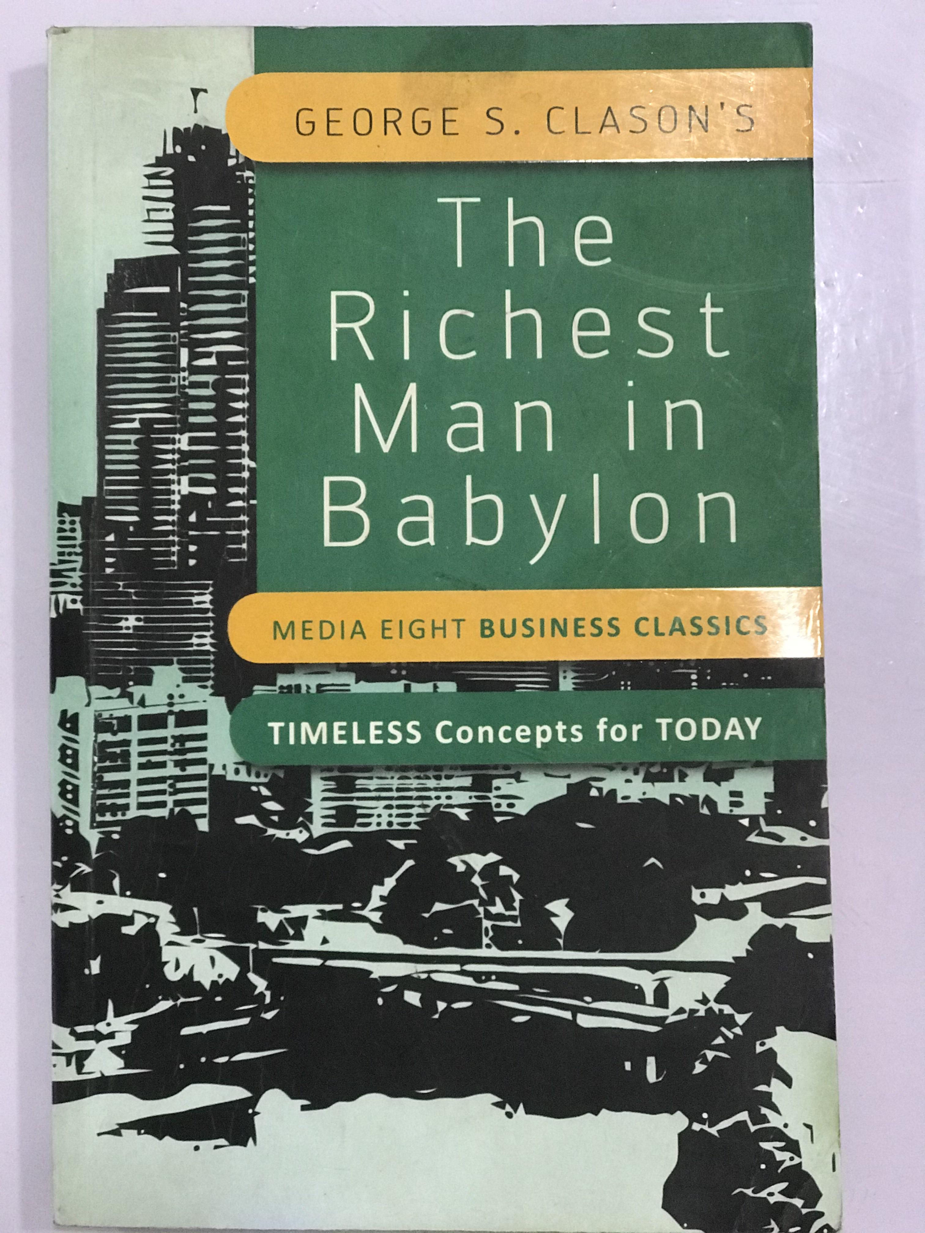 ppbs-8-the-richest-man-in-babylon